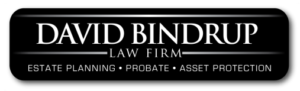 The David Bindrup Law Firm – A Las Vegas Probate Attorney